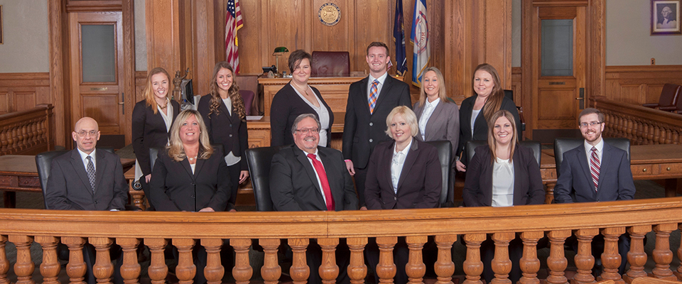 Michigan Open Murder Defense Attorneys. We have experienced trial lawyers on call to assist you 24/7/365. Call (866) 766-5245 for immediate help.